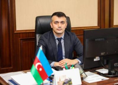 İlham Əliyev – Müdrik lider, böyük diplomat, qalib sərkərdə